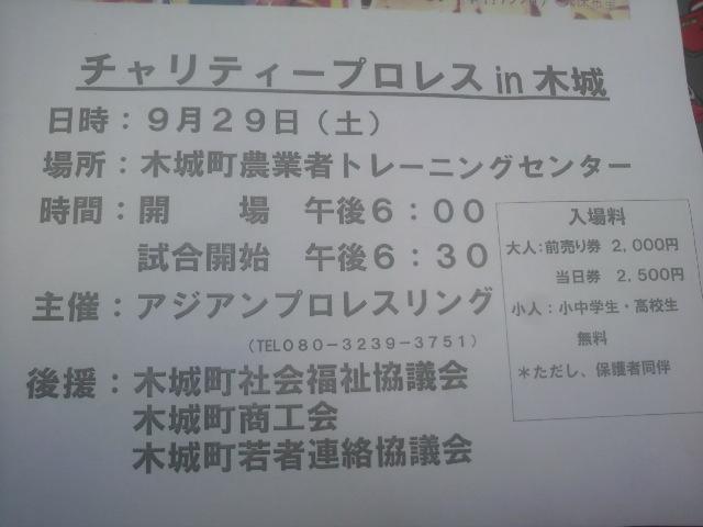 20120924-201209231310001.jpg