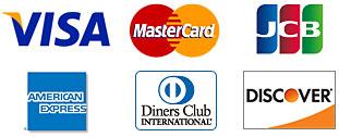 20131211-img_spec_card.jpg